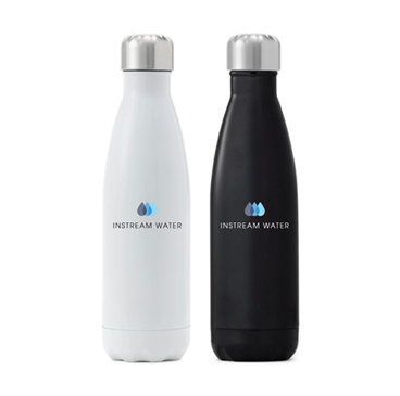 NFC Enabled Smart Bottle
